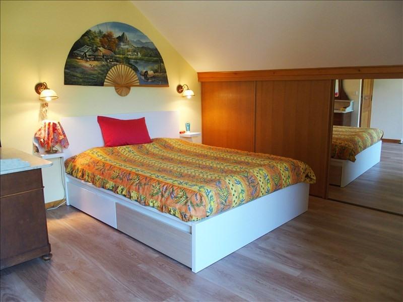 Vente de prestige maison / villa Collonges sous saleve 895000€ - Photo 6
