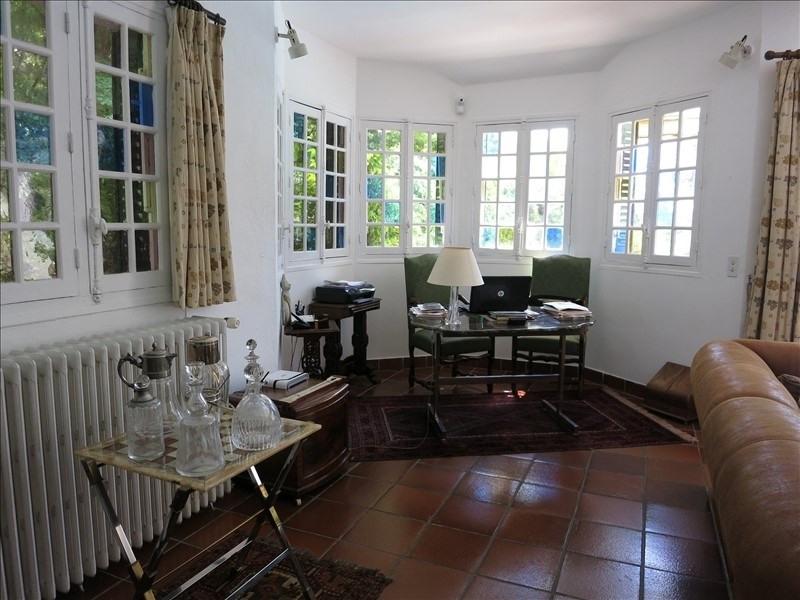 Venta  casa Magny les hameaux 950000€ - Fotografía 2