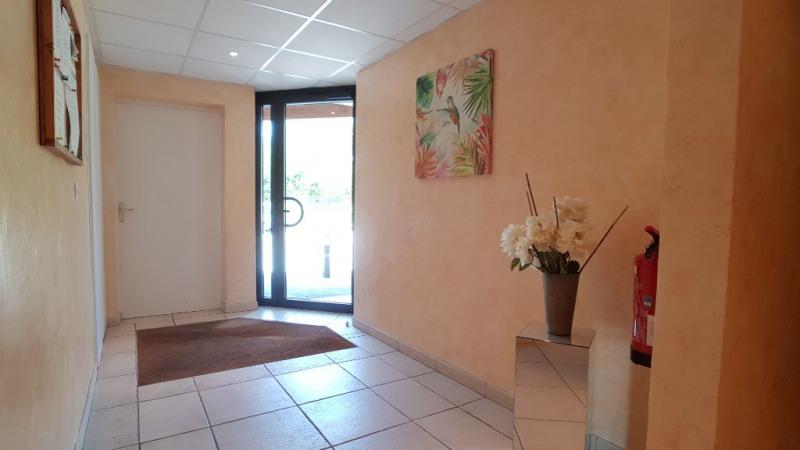 Vendita appartamento La londe les maures 255000€ - Fotografia 8