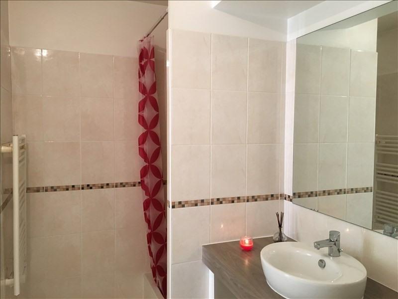 Rental apartment Aix en provence 829€ CC - Picture 5