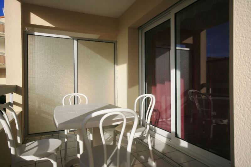 Vente appartement Saint georges de didonne 128040€ - Photo 5