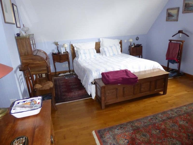 Deluxe sale house / villa Sarzeau 840000€ - Picture 8