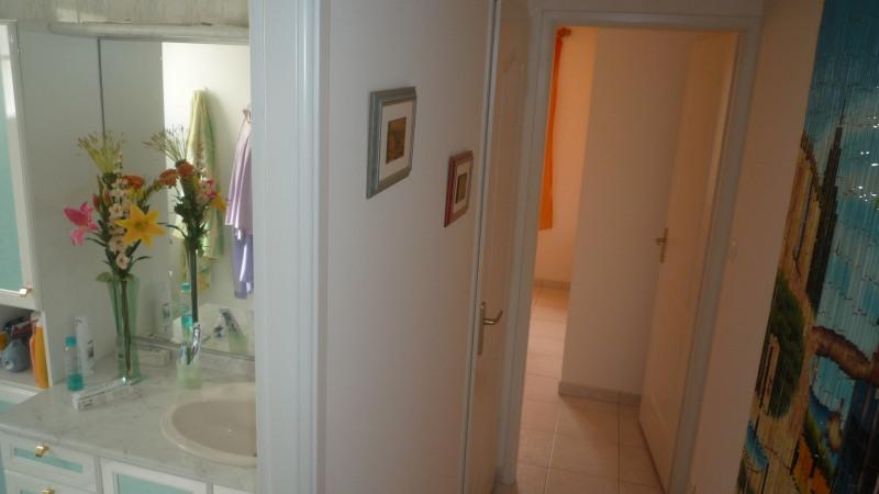 Life annuity house / villa Saint-gilles-croix-de-vie 57250€ - Picture 12