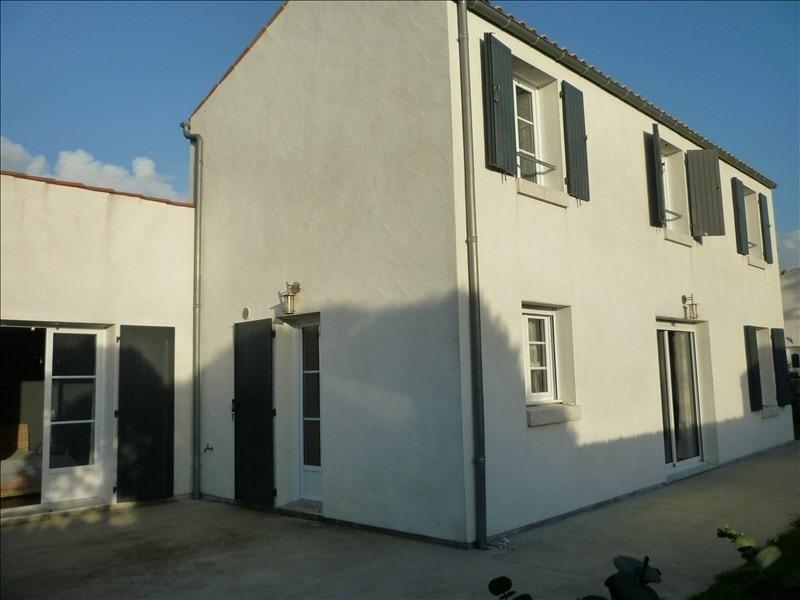 Vente maison / villa Dolus d oleron 386800€ - Photo 2