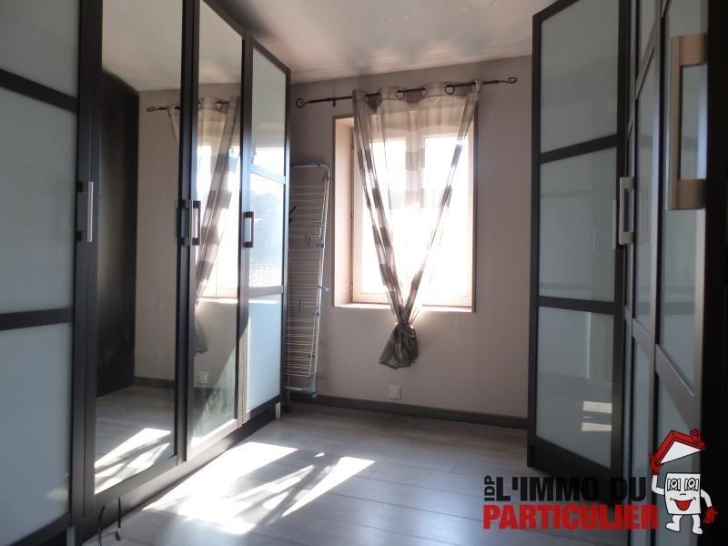 Sale house / villa Vitrolles 218000€ - Picture 5