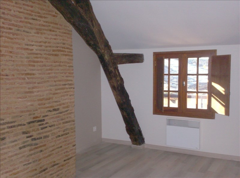 Rental apartment Perigueux 493€ CC - Picture 3