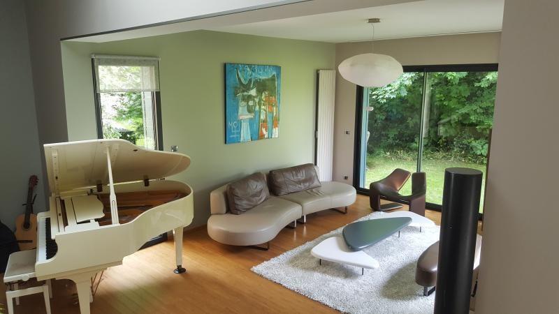 Vente de prestige maison / villa Bayeux 674000€ - Photo 3