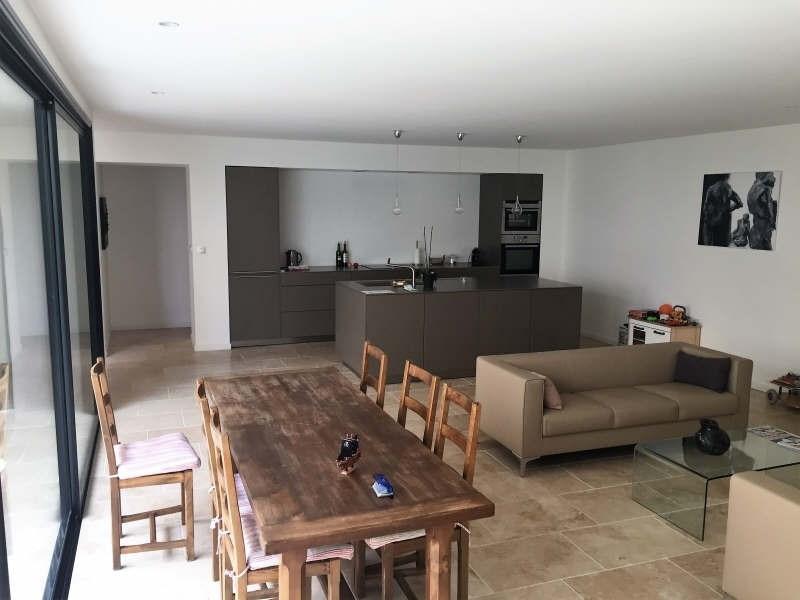 Vente de prestige maison / villa Montélimar 729000€ - Photo 2