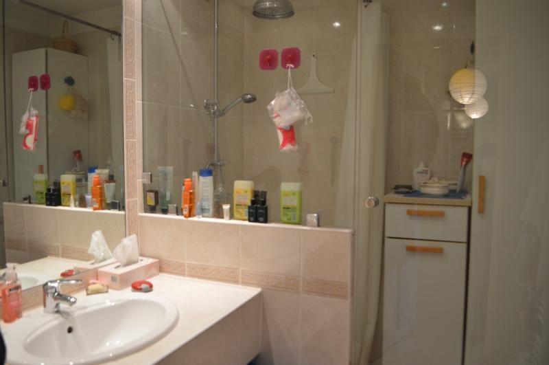 Sale apartment Roquebrune sur argens 263000€ - Picture 7