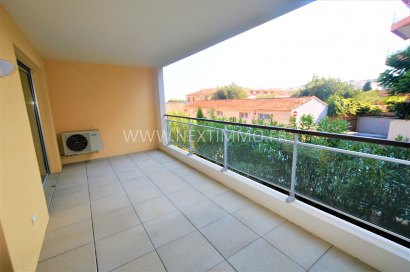 Vente appartement Roquebrune-cap-martin 295 000€ - Photo 3