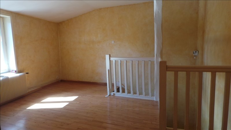 Vente maison / villa St jean de niost 245000€ - Photo 8