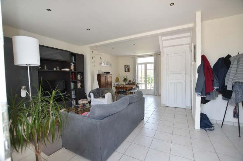 Vente maison / villa Guerande 449000€ - Photo 4