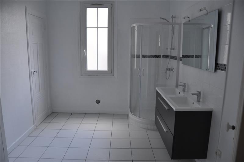 Vente appartement Soissons 158000€ - Photo 5