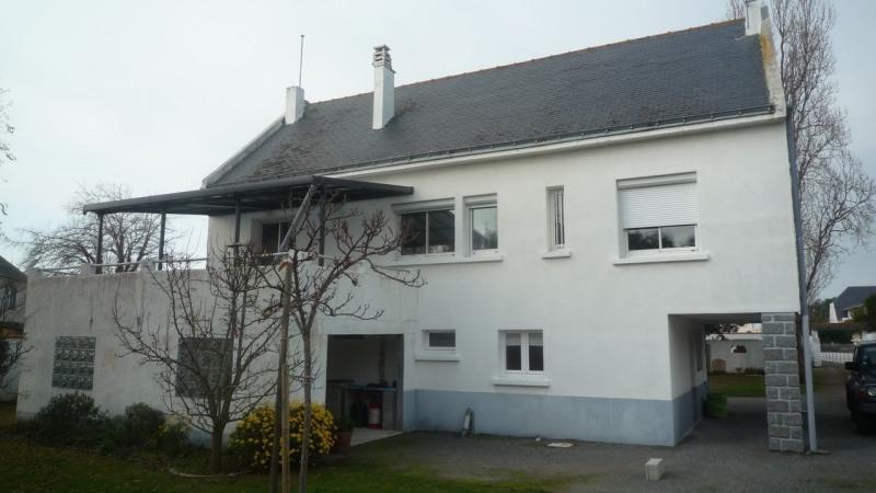 Viager maison / villa La turballe 85000€ - Photo 1