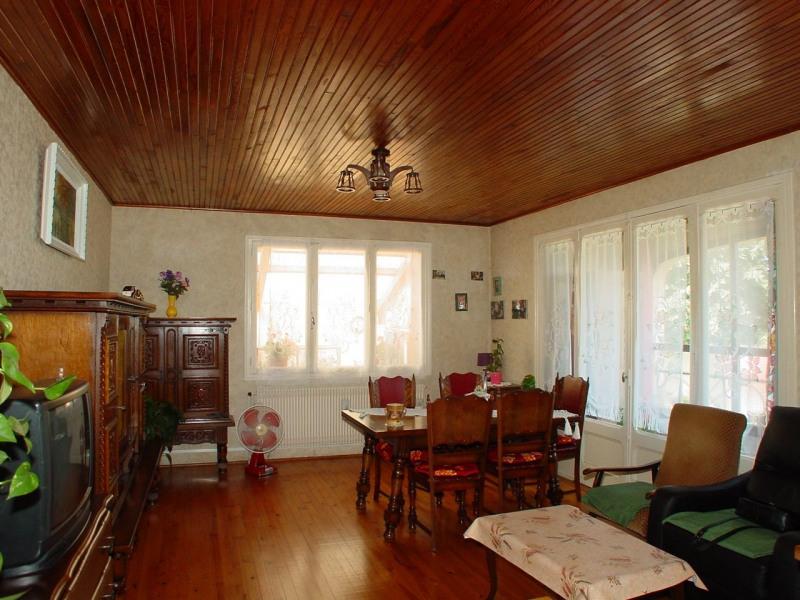 Sale house / villa Lapte 136000€ - Picture 3