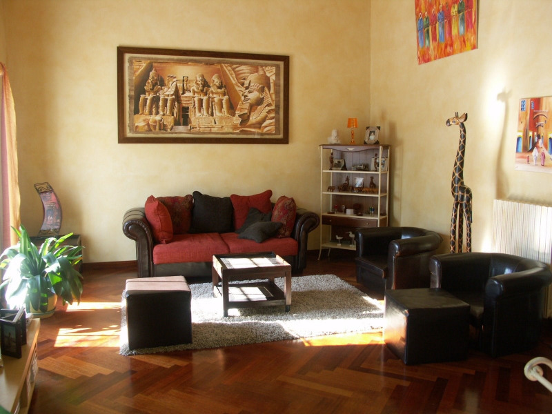 Sale house / villa Vaire 515 000€ - Picture 3