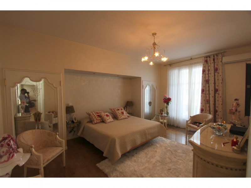 Location appartement Nice 6 600€ CC - Photo 7