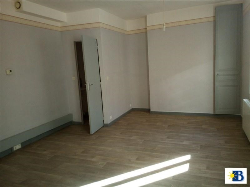 Location appartement Chatellerault 365€ CC - Photo 3