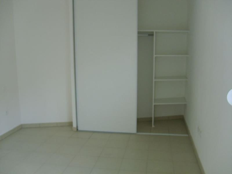 Location appartement Athis mons 795€ CC - Photo 5