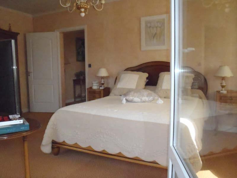 Deluxe sale house / villa St georges de didonne 870000€ - Picture 8