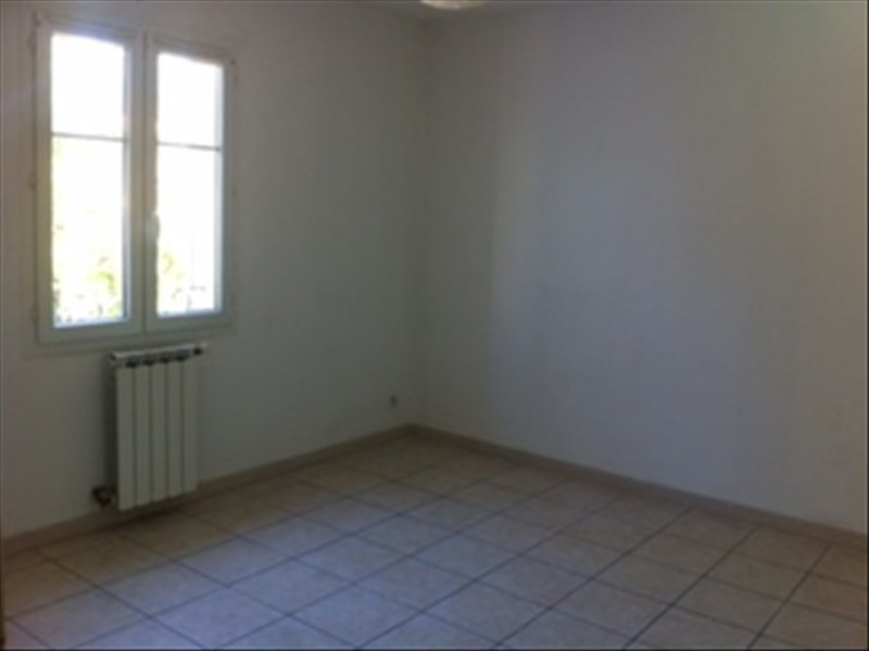 Vendita casa Carpentras 190000€ - Fotografia 6