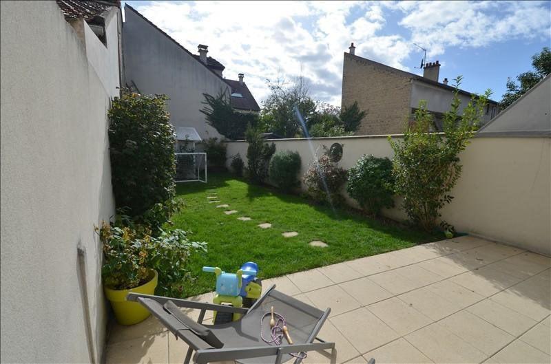 Revenda casa Croissy-sur-seine 720000€ - Fotografia 5