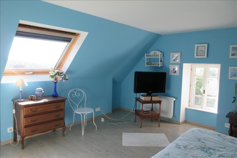 Sale house / villa Pont croix 177140€ - Picture 8