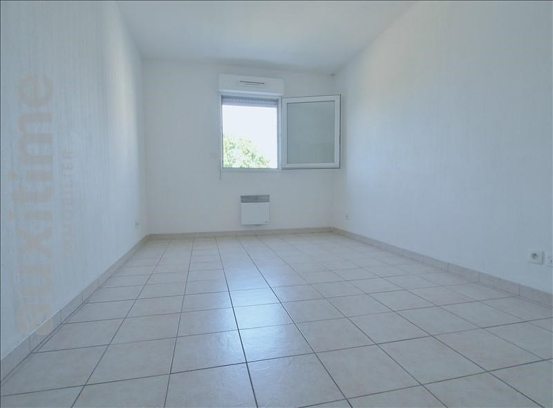 Sale apartment Marseille 14 125 000€ - Picture 6