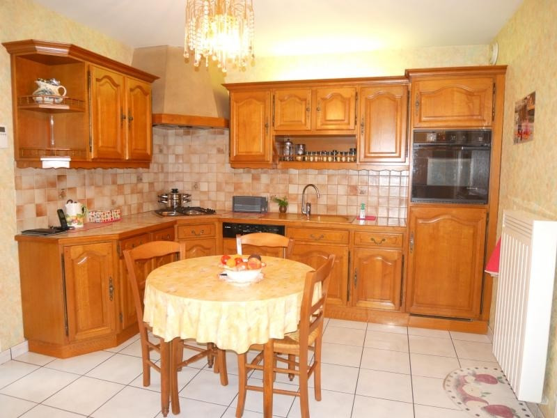 Sale house / villa L hermitage 228 240€ - Picture 5