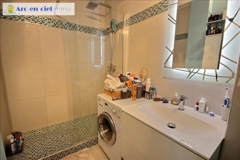Sale apartment Paris 16ème 649000€ - Picture 8