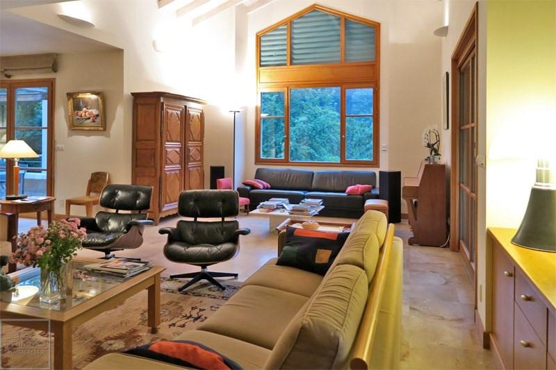 Vente de prestige maison / villa Caluire et cuire 1430000€ - Photo 1