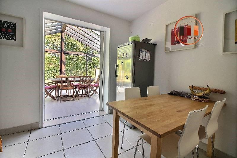 Deluxe sale house / villa Vernaison 560000€ - Picture 3