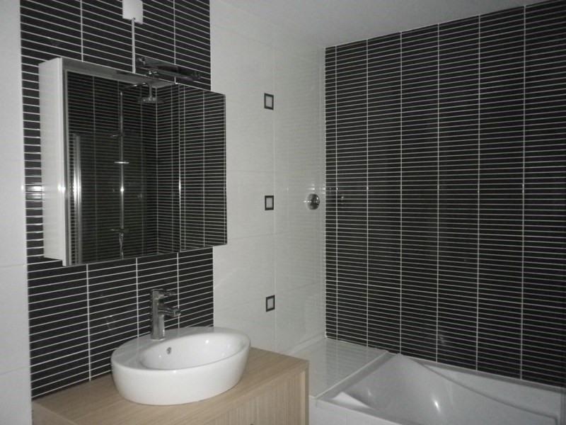 Location appartement Thouare sur loire 711€ CC - Photo 3