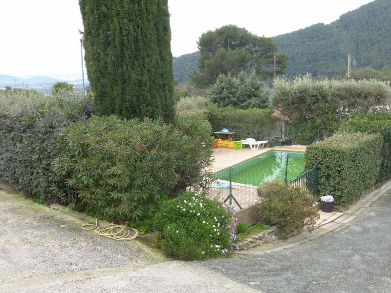 Sale house / villa La valette du var 495000€ - Picture 7
