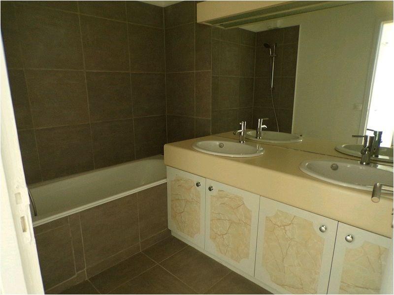 Sale apartment Montgeron 327600€ - Picture 2