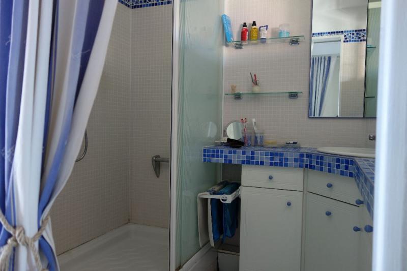 Vendita appartamento La londe les maures 254400€ - Fotografia 8