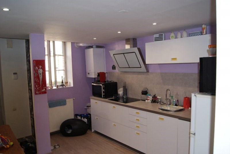 Vente maison / villa Liverdun 89000€ - Photo 2