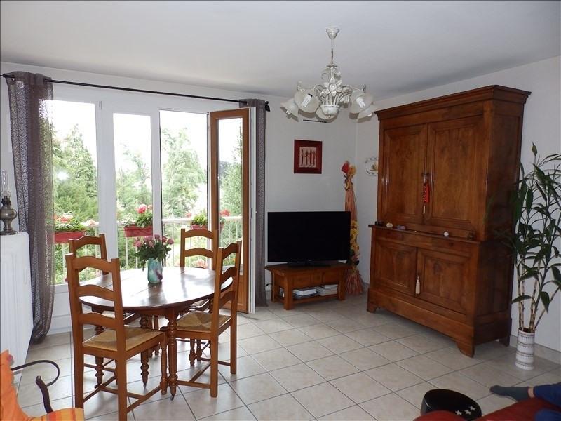 Venta  apartamento Moulins 89000€ - Fotografía 2