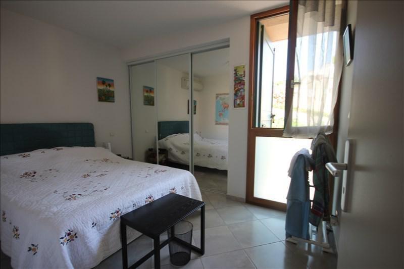 Sale house / villa Collioure 415000€ - Picture 6