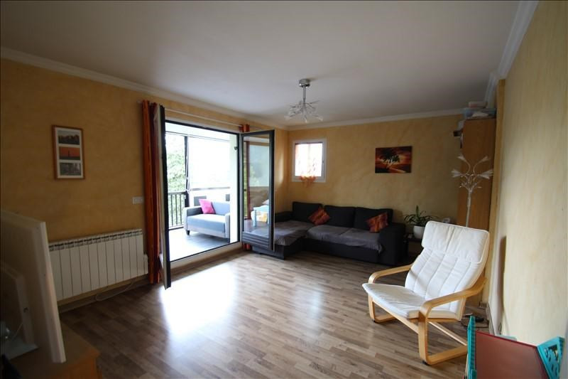 Vente appartement La motte servolex 223000€ - Photo 5