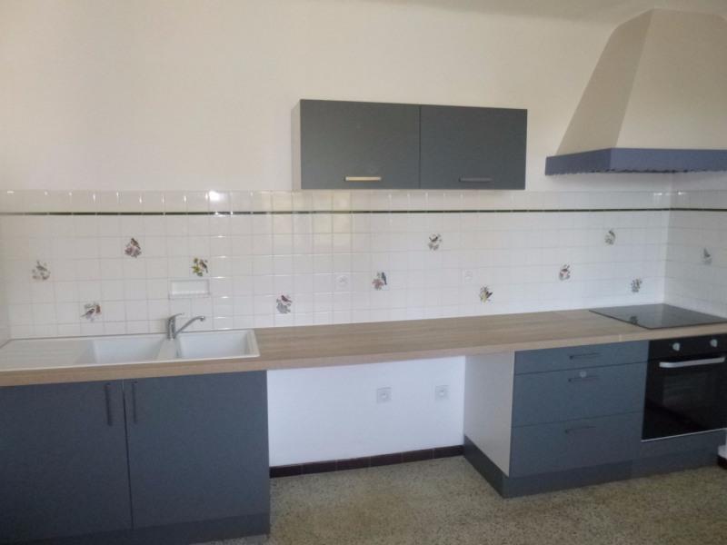 Rental apartment Entraigues sur la sorgue 780€ CC - Picture 6