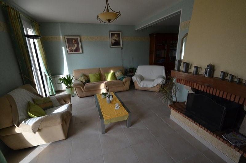 Venta  casa St lo 205500€ - Fotografía 3