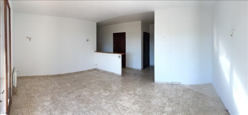 Vente maison / villa Varages 260000€ - Photo 5