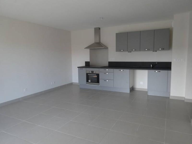 Alquiler  apartamento Villeneuve-lez-avignon 816€ CC - Fotografía 7