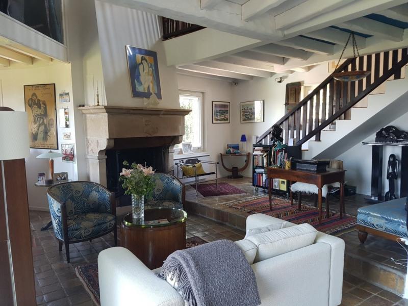Sale house / villa Feurs 435000€ - Picture 3