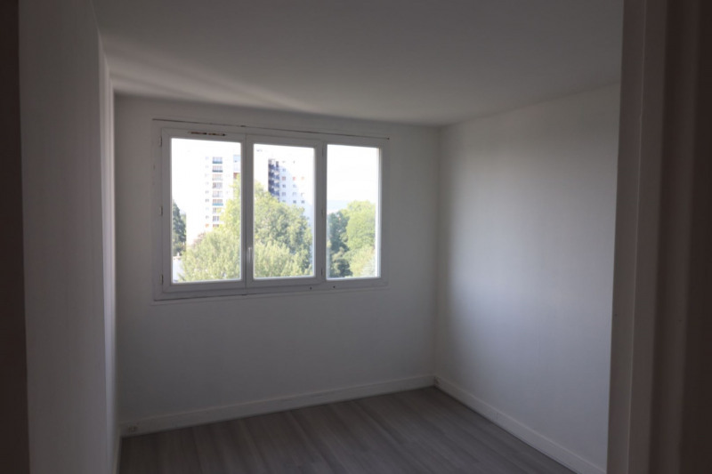 Sale apartment Eaubonne 160 500€ - Picture 5