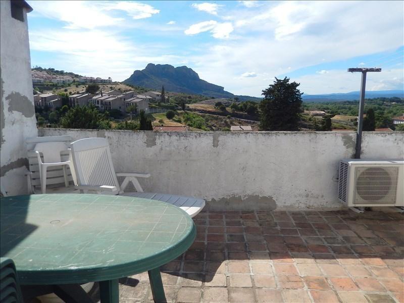 Vente appartement Roquebrune sur argens 235000€ - Photo 3