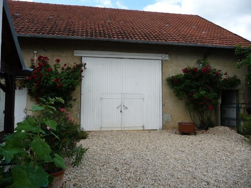 Vente maison / villa Dole 164700€ - Photo 5