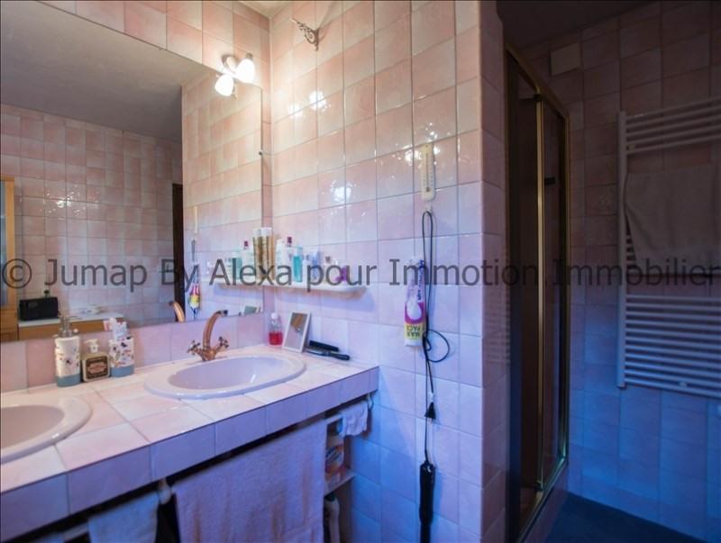 Vendita casa Le puy ste reparade 490000€ - Fotografia 8