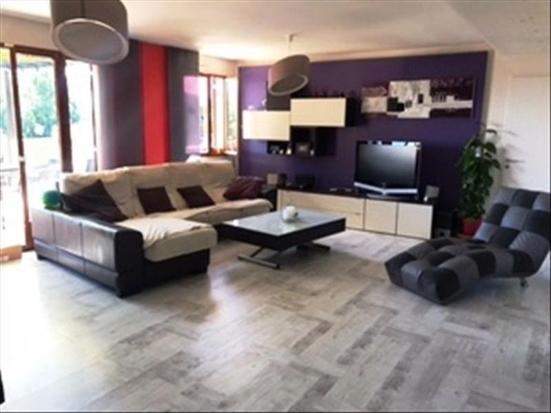 Sale house / villa St sorlin de vienne 340 000€ - Picture 7